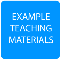 Example Teaching Materials