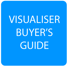 Visualiser Guide
